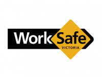 Worksafe Allied Health Training for Victorian Physiotherapists