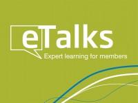 eTalk #5 - Making sense of temporomandibular disorders