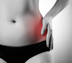 Women's Pelvic Health Physiotherapy Level 1 - Part A