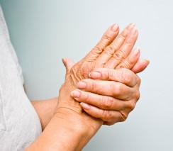 Pain registrar case studies – Part 1 of 3 series