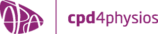 cpd4physios